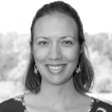 Myrah Bridwell